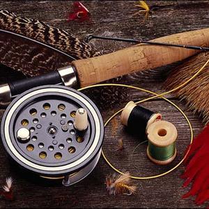 Охотничьи и рыболовные магазины Полярных Зорь