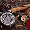 Охотничьи и рыболовные магазины в Полярных Зорях