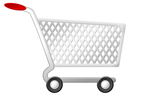 Магазин Шалун - иконка «продажа» в Полярных Зорях